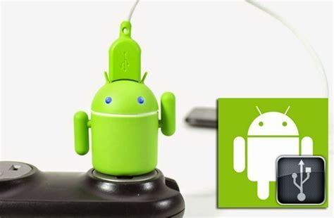 android usb driver adb driver universal android usb driver 2017 2018 cars reviews