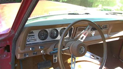 jeep cherokee chief interior 1978 jeep wagoneer interior www imgkid com the image