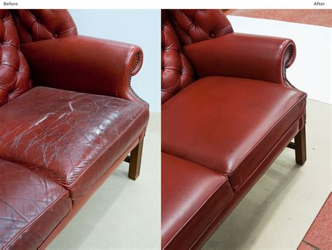 fix recliner recliner repair service homeserve furniture repairs