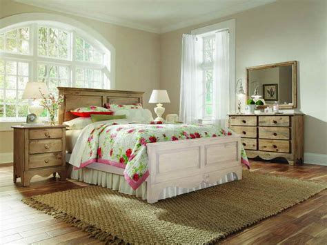 country modern bedroom ideas vintage ideas for bedrooms black and white master bedroom