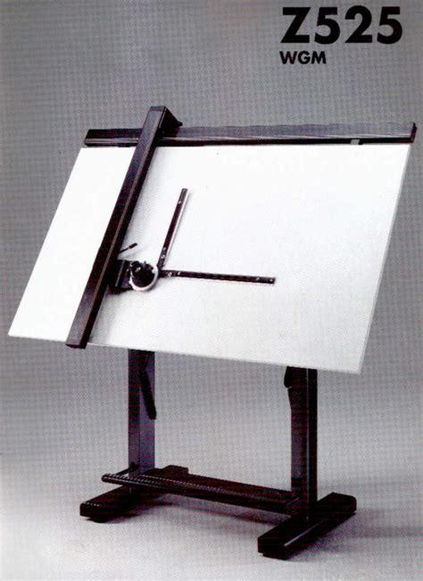 il tavolo da disegno tavoli htm