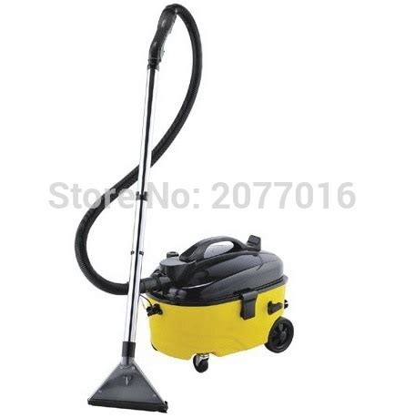 Upholstery Extractor Machine by And Spray Extraction Cleaner Carpet Upholstery