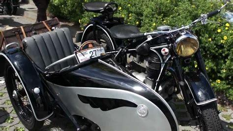 Oldtimer Motorrad Erfurt zweirad oldtimer 12 erfurter oldtimertreffen
