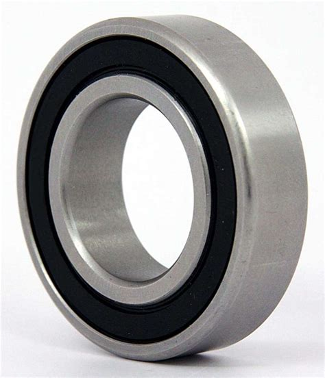 Bearing 6004 2rs Fbj Tmk 10 bearing 6004 2rs 20x42x12 sealed bearings