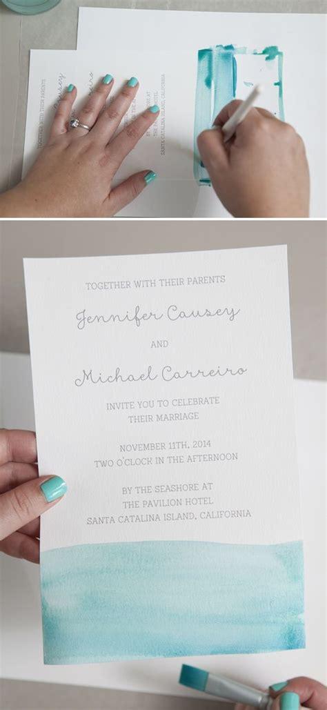 3 estilos diferentes para tus invitaciones de boda quiero una boda perfecta hazlo tu misma 8 estilos de invitaciones para tu boda