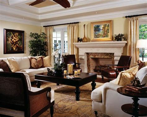 west indies interior design british west indies interior design florida design