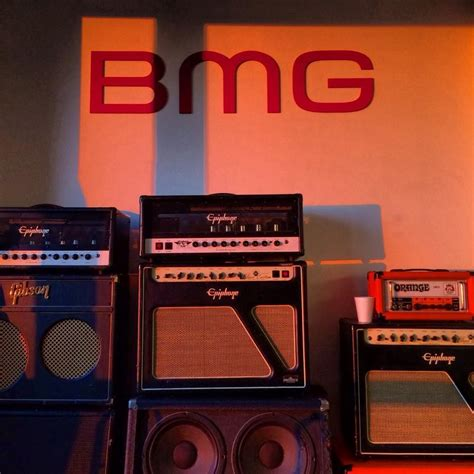Bmg Rights by Bmg Rights Management Bmg Office Photo Glassdoor Co In