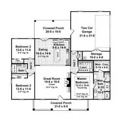 country homes open floor plan quotes