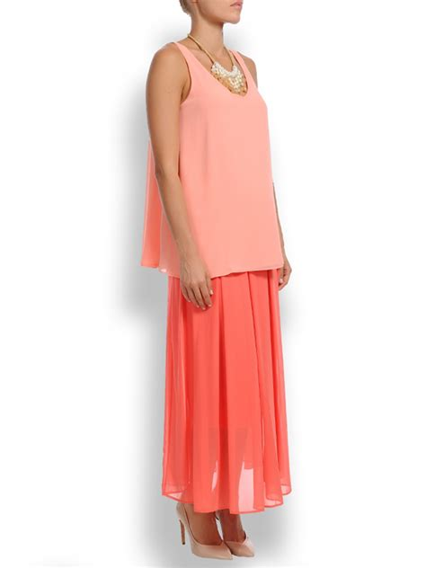 Bellini Top bellini lago d iseo top my style maternity wear