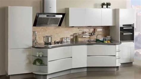 kitchenette tables kitchenette furniture catalog muebles de cocina