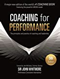 Coaching For Leadership Writings On By Marshall Goldsmith Ebook what got you here won t get you there how successful become even more