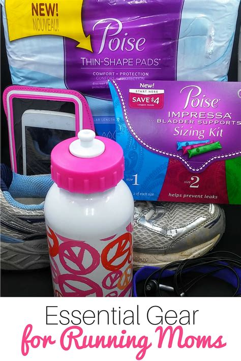essential home items 100 essential home items best 25 travel items ideas on packing tips carry on