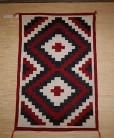navajo rugs designs regional navajo rugs history s navajo rugs for sale