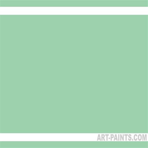 pistachio color pistachio low ceramic paints c sp 932 pistachio