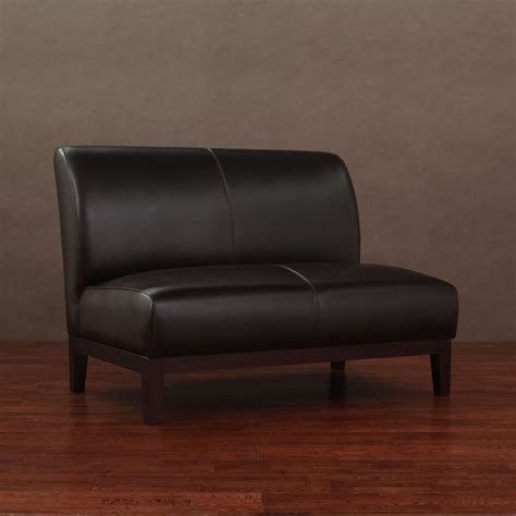 dark brown loveseat pinterest discover and save creative ideas