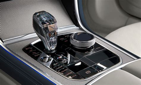 bmw mi xdrive gran coupe cool material