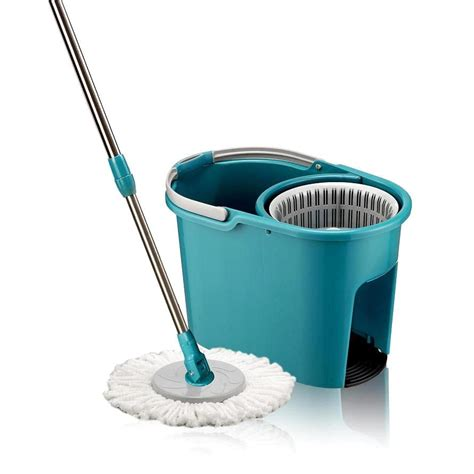 home cleaning different types of mops homefresh singapore