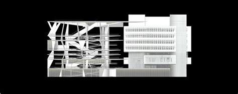 Boston Convention Center Floor Plan by Photo Galleries A Point In Design