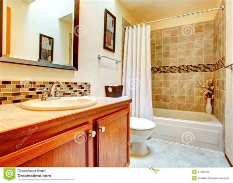 bathroom design denver bathroom modern bathroom design with capco tile denver