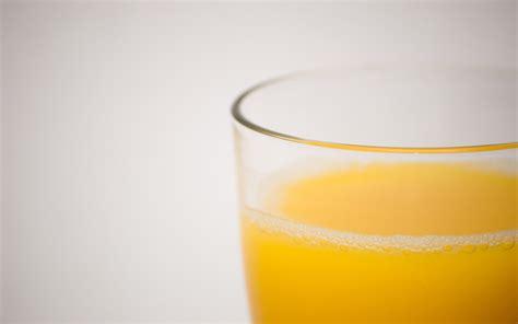 background juice orange juice wallpaper background 29790