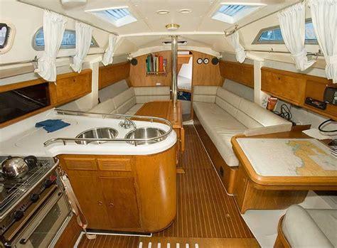 sigma yacht sigma 35 archive details yachtsnet ltd online uk yacht