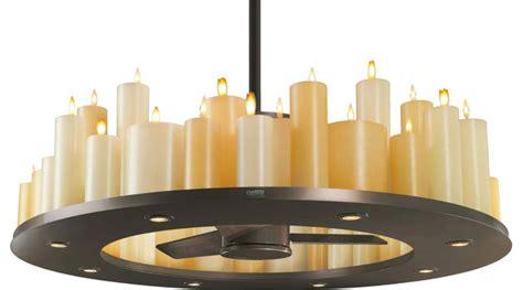 candelier ceiling fan by casablanca 30 quot casablanca candelier ceiling fan c16g73l traditional