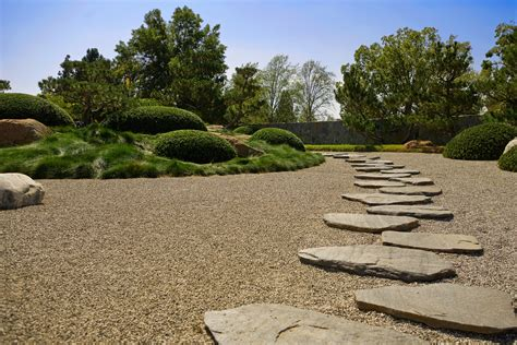 Landscape Fabric Between Gravel And Sand 3 Ways To Use Gravel Sand In Your Landscaping Lasalle