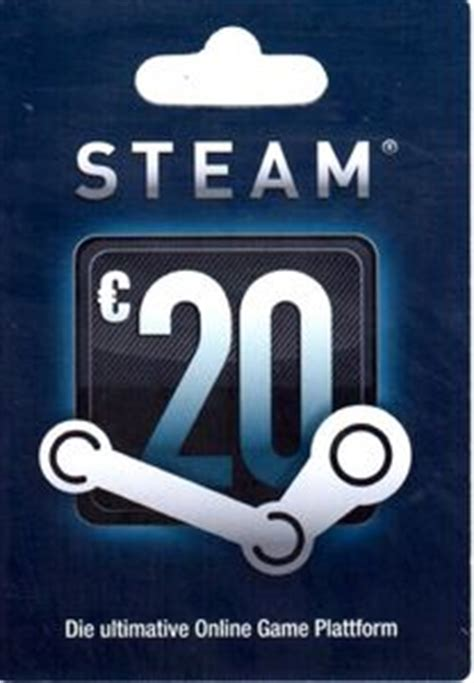 Gamestop Gift Card For Steam - gift card steam gamestop switzerland gamestop col sw game 011