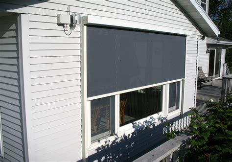 Residential Patio Awnings Residential Northrop Awning Company