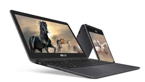 Baseus Catl40 2in1 Fast Charge Type C M To Type C F N 3 5mm F Cable asus zenbook flip ux360ca windows 2 in 1 device now available for order starting at 699