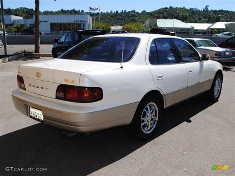 camry v6 0 60 v6 camry 0 60 html autos post