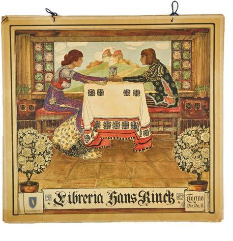 libreria via po torino augusto carutti calendario libreria hans rick torino via p