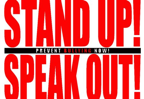 6 strategies to stop and prevent bullying kvc kansas