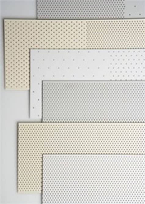 geperforeerde aluminium jaloezieen verticale jaloezie 235 n zonwering luxaflex 174