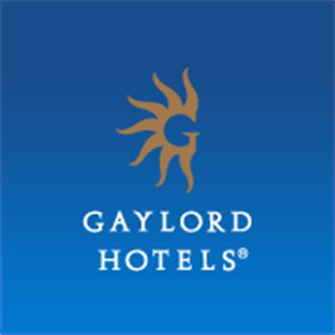Gaylord Hotel Gift Card - grapevine texas resort hotels gaylord texan resort convention center