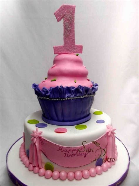 Boulangerie Patisserie Sanpietro Bakery St  Ee  Birthday Ee   Cakes