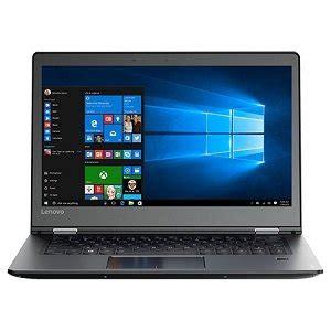 Harga Lenovo Flex 4 spesifikasi dan harga lenovo flex 4 1480 i7 notebook