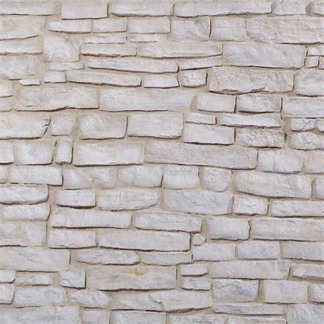 wandoptik stein 85 besten wandoptik fliesen bilder auf