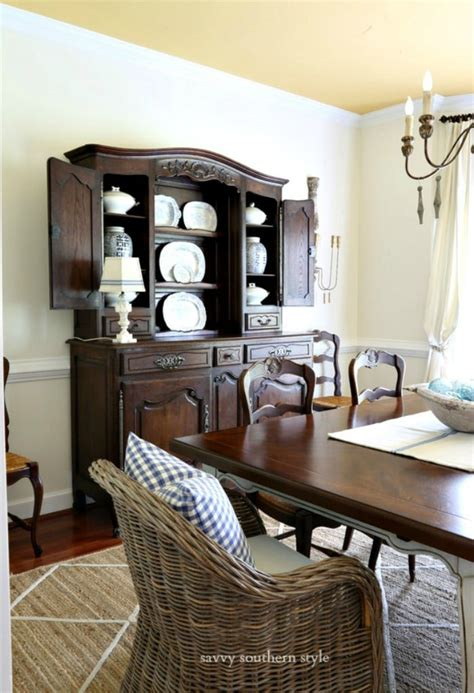french country fridays blue white love french country
