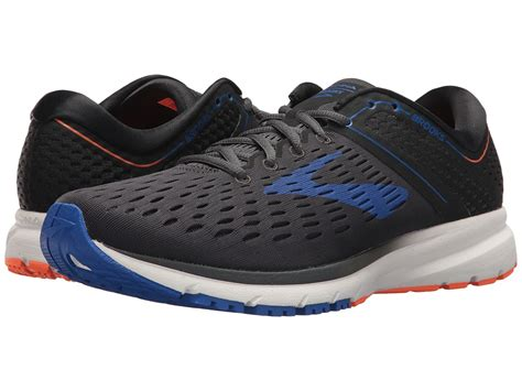 best running shoes for overpronators best shoes for overpronation fallen arch or rolling inward
