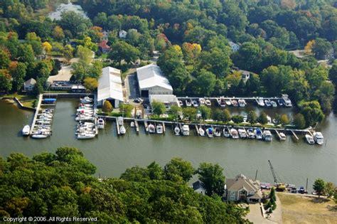 boats for sale in saugatuck michigan saugatuck yacht service in saugatuck michigan united states