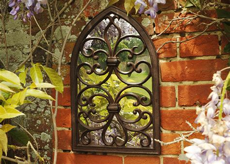 garden ridge wall mirrors amazing garden wall mirrors garden wall mirrors alices