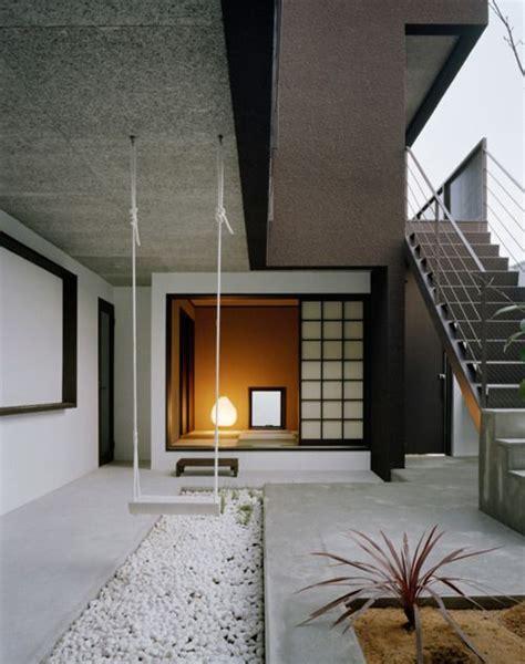 swing architecture ديكورات واجهات منازل عصرية 2012 احدث واجهات منازل 2013