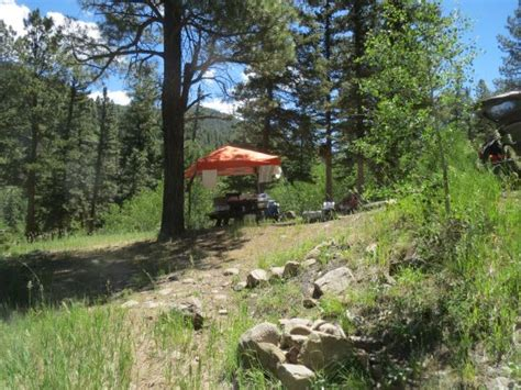 Taos Creek Cabins by Vadito Photos Featured Images Of Vadito Taos County