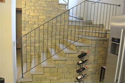 rivestimenti muri interni murature in pietra di langa muri in pietre di langa