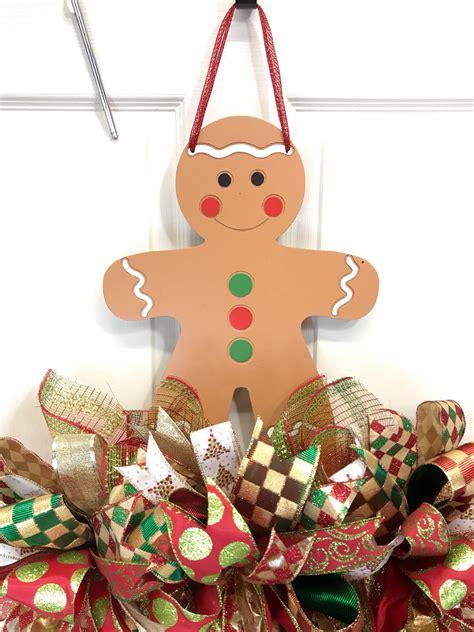 front door wreath wreath  christmas