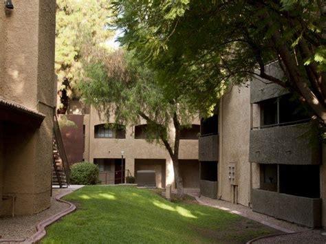 pin  meb management services  phoenix apartment homes