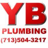 houston plumbers yb plumbing offers fast dependable