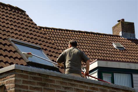 Dachfenster Einbauen Genehmigung genehmigung f 252 rs dachfenster 187 ist es genehmigungspflichtig