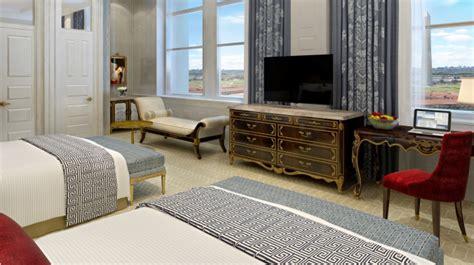 donald trump bedroom first look trump international hotel washington dc
